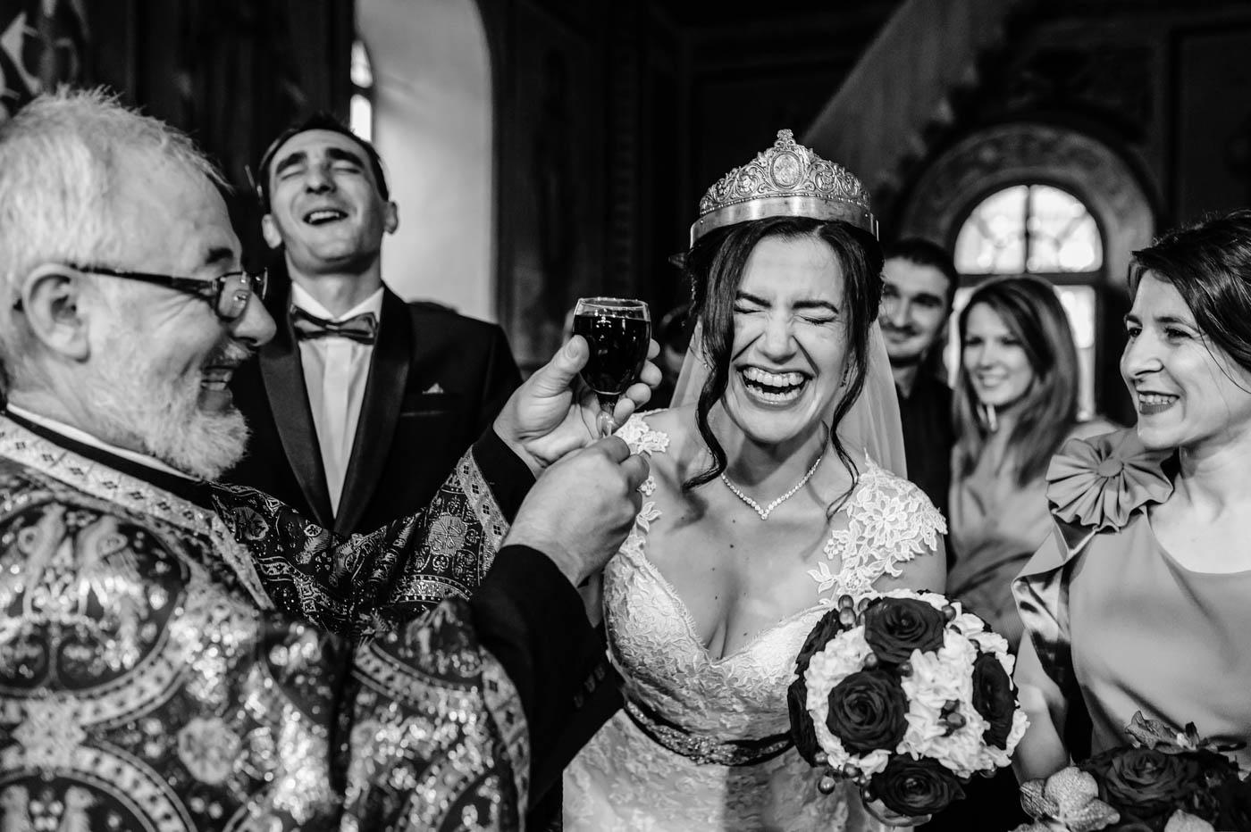 Alex Barbu fotograf profesionist nunta pitesti