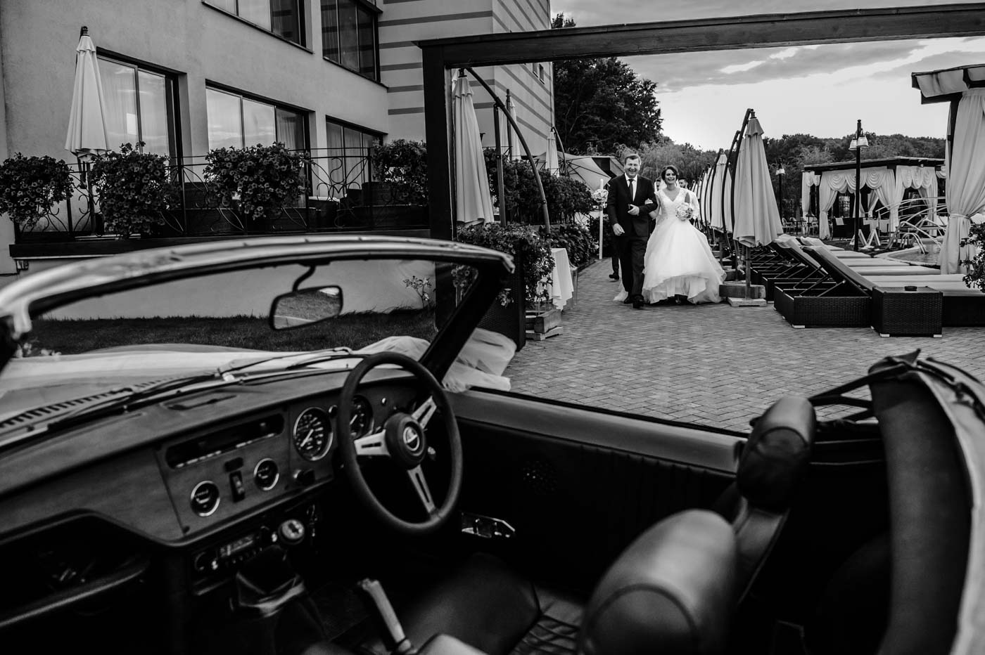 Alex Barbu fotograf nunta Pitesti - Bucuresti